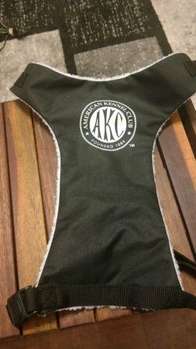 American Kennel Club Dog Harness