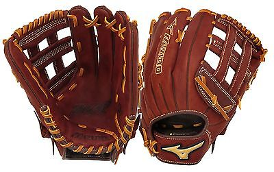 Mizuno MVP GMVP1300S2 312296 SlowPitch Softball Glove (13