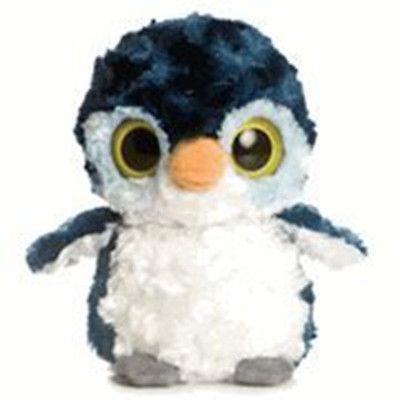 Kookee Penguin 8