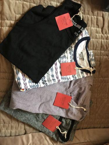Men's Mossimo Shirts Size Small
