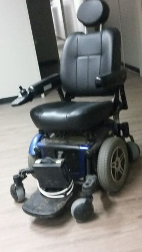 Electric wheelchair motors for sale classifieds for Motorized chairs for sale