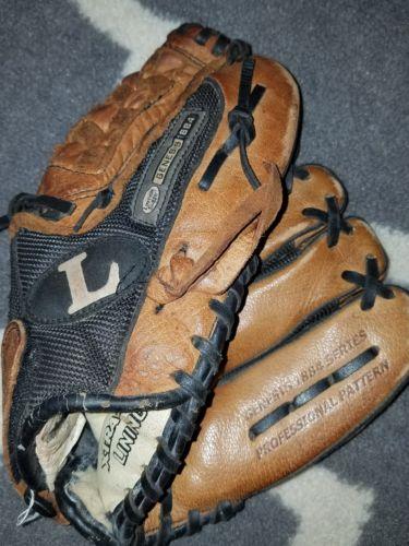 Louisville slugger GEN1050BM 10.5 inches Baseball glove TBALL