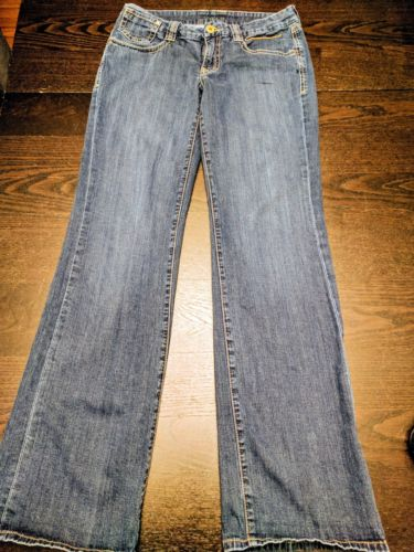 pine IV women's jeans, size 31