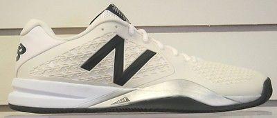 New Balance Men's 996WT2 Tennis Shoe - Size 10.5