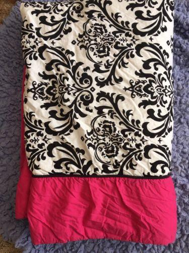 jojo designs bedding - Twin
