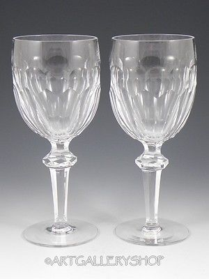 Waterford Crystal CURRAGHMORE 7-5/8