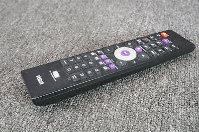 Remote Control RCA #RCR003RWD