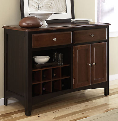 Red Barrel Studio Dixon Dining Sideboard