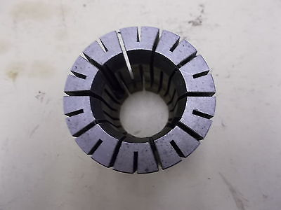 Unknown Collet, 2.250