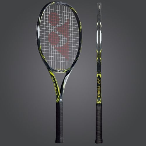 Yonex Ezone DR 100 Made in Japan (free string)
