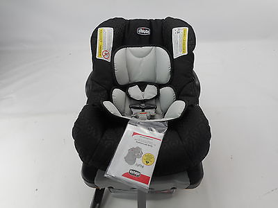 Chicco 07060414500070 KeyFit Infant Car Seat Ombra