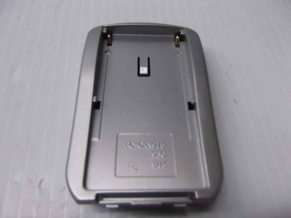 FC-CAN915 930 945 Battery Charger Cradle