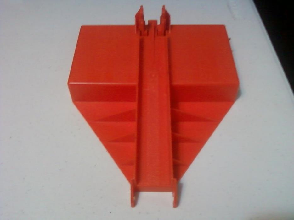 Schaper Stomper Super Cycle  Launcher