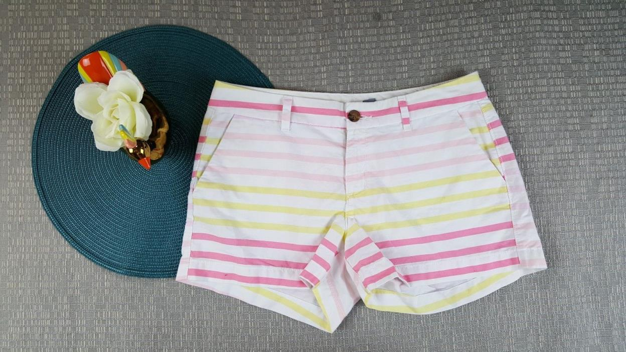 OLD NAVY WOMEN'S CASUAL
