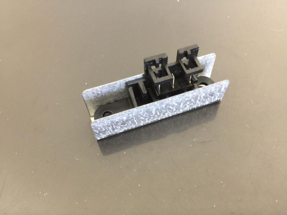 GE Dishwasher Float Switch Assembly  WD12X10151 WD21X10168