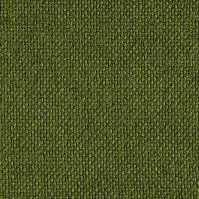 1.25 yds Maharam Upholstery Fabric Superweave Wool Olive Green 466241–003 DR