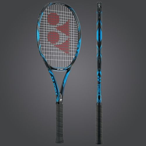 Yonex Ezone DR 98 Blue Made in Japan (free string)