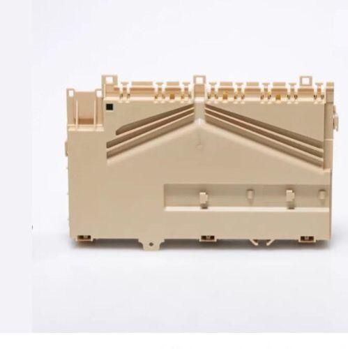 Whirlpool W10643059 Dishwasher Control Board