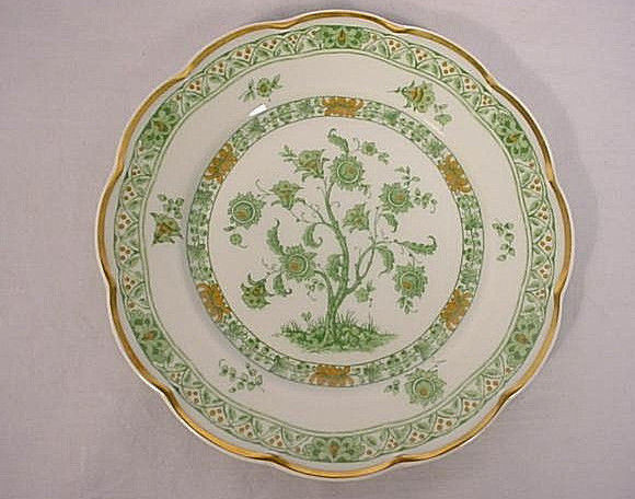 Haviland Limoges Bonneval Bread and Butter Plate Multiples Available