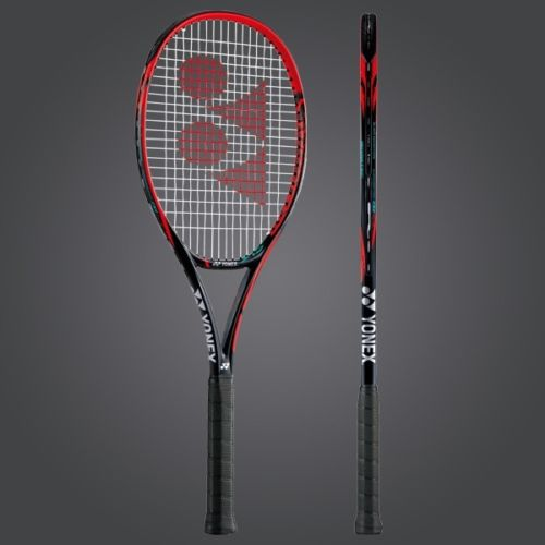 Yonex Vcore SV 95 Made in Japan (free string)