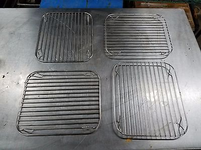 Emberglo food grate part #5608-50