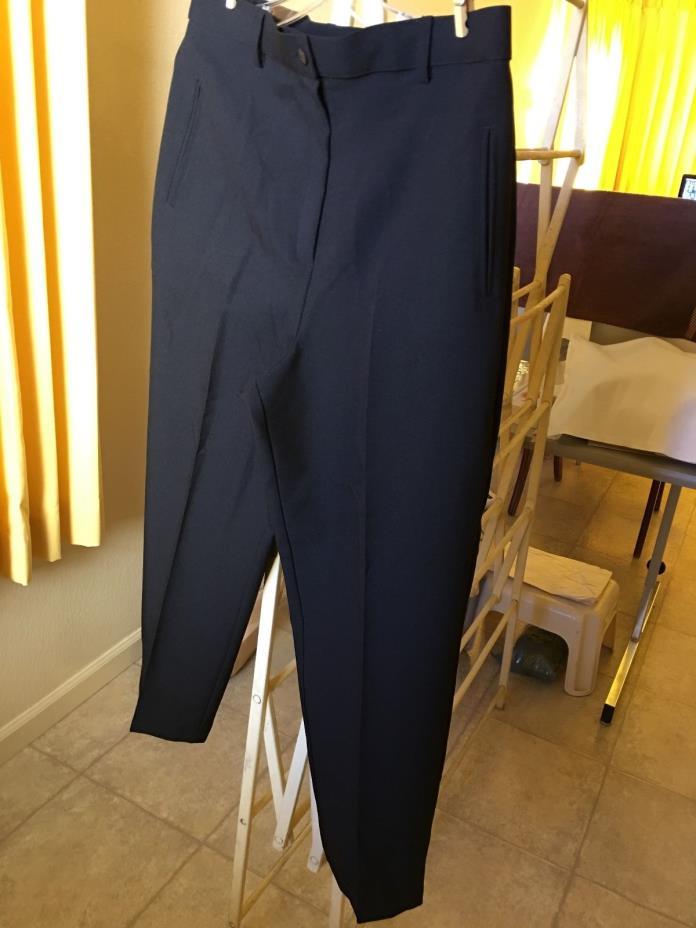 Sag Harbor Women's Size 14 Inseam 29