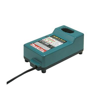 MAKITA-DC1804 Universal Voltage Charger 7.2 V-18V