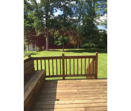 $400 Room for Rent - Lovely Home East Ridge, TN - Apr 3, 2017