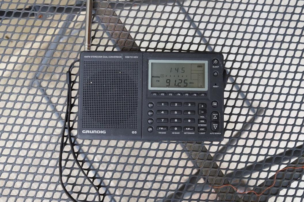 Radio Shack Grand Island Ne