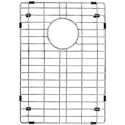 Original Vigo VGG1218 12in x 18in Kitchen Sink Bottom Grid