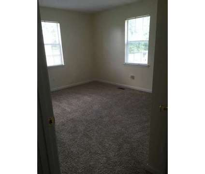 $400 Room for Rent - Lovely Home East Ridge, TN - Apr 3, 2017
