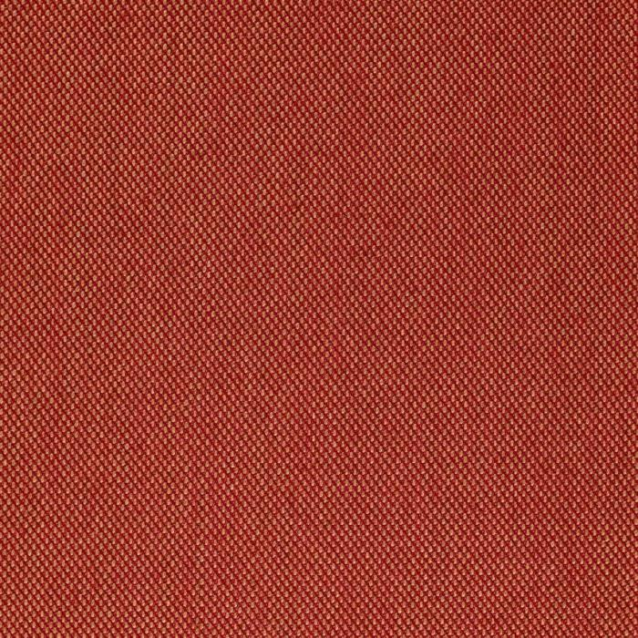 2.25 yds Maharam Upholstery Fabric Steelcut Trio Red Wool 465906–565 HB