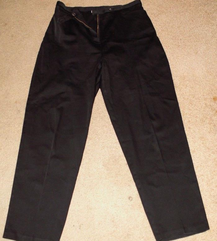 Christopher & Banks Women's Dress Pants - Size 16 - Inseam - 29 Inches