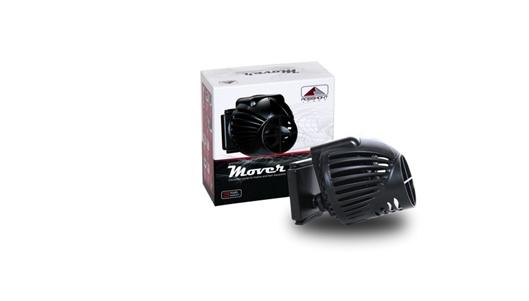 Rossmont Mover MX4100 Circulation Pump 4100 gph high performance pump