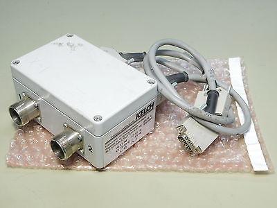 Kelch ADW 001 (0369.04) Machine Dongle Kelch Lathe Communication Module