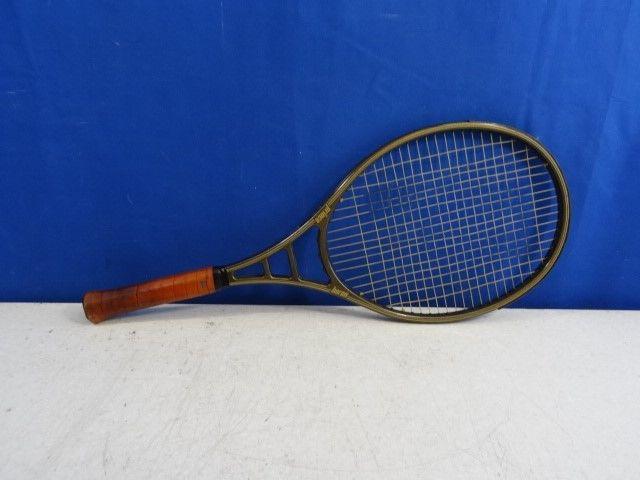 Vintage Prince Boron Series 110 Tennis Racquet 4 1/2