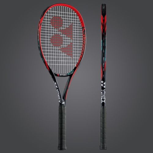 Yonex Vcore SV 98 Made in Japan (free string)