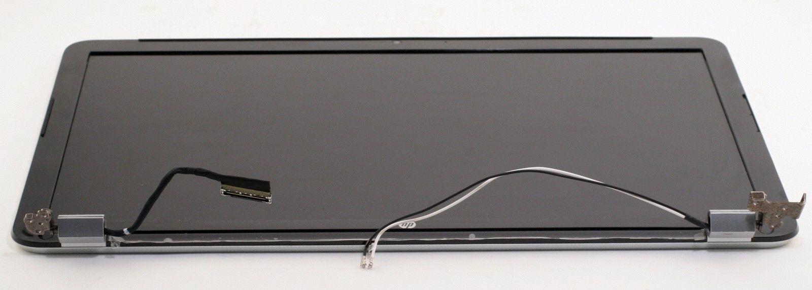 HP Pavilion 17e Laptop 17.3