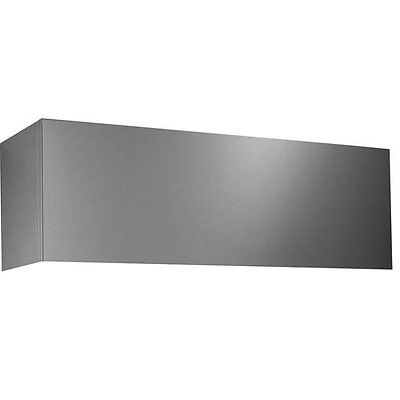 Broan Elite Range Hood Decorative Chimney Extension