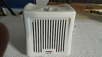 Hamilton Beach TrueAir Room Odor Eliminator Air Cleaner Purifier (04532GM)