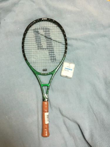 NEW Prince EXO3 Graphite Tennis Racket