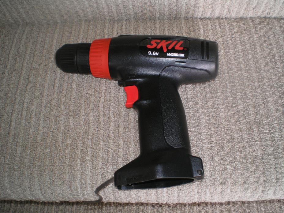 MILWAUKEE 2612-20 M18 18 VOLT CORDLESS 5/8
