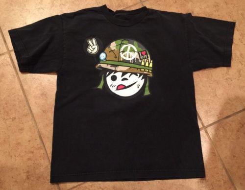 Boy's XL Neff T Shirt