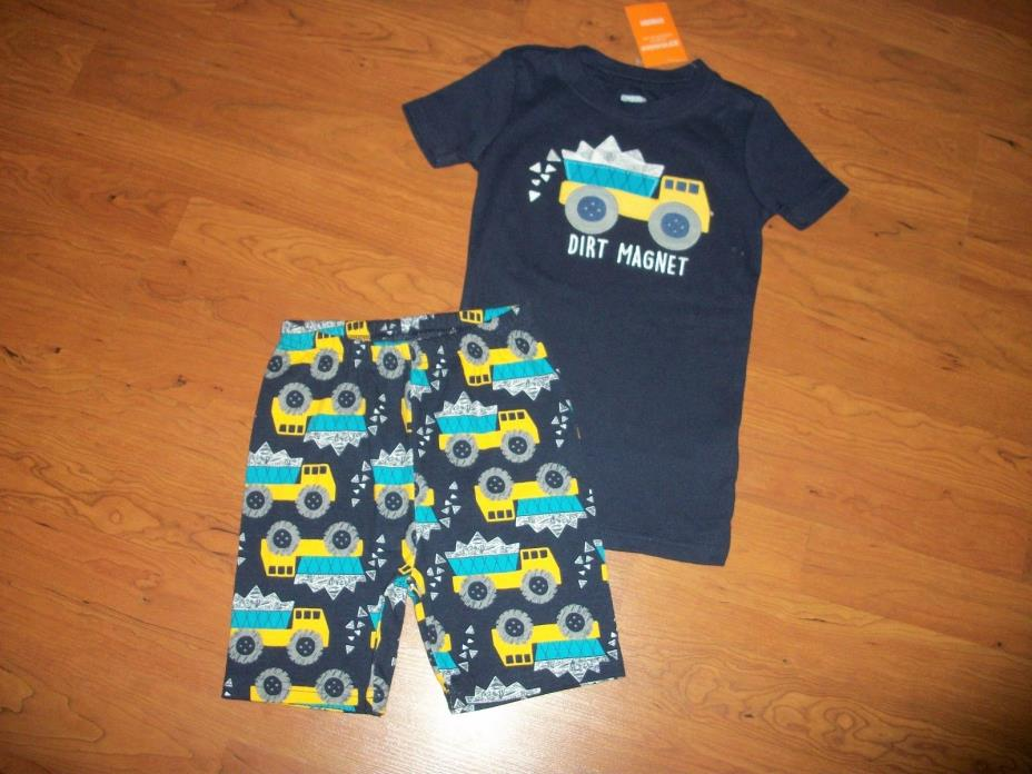 New with tags, boys Gymboree Gymmies,