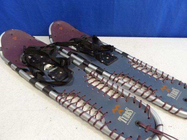 Tubbs Yukon Mountain Snowshoes 36