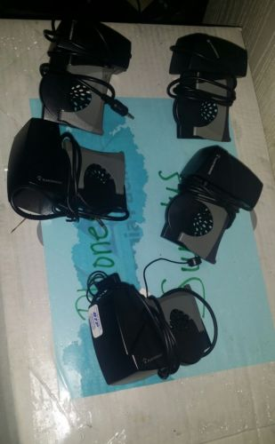 10 lot Plantronics HL10 Handset Lifter Lifters for  CS530 CS540 CS510 N10687