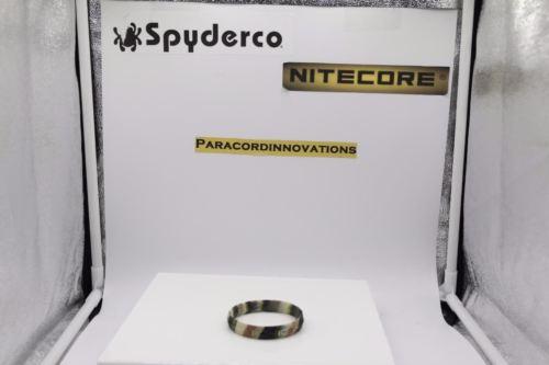 Ionics Power Bracelet - Camo - Large - Free Shipping