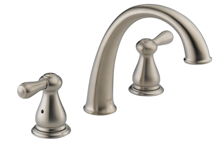 Roman Tub Faucets For Sale Classifieds