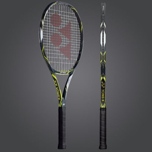Yonex Ezone DR 98 Made in Japan (free string)