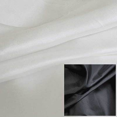 Wholesale Lining Fabric China Silk/Habutae SPECIAL PROMOTION Polyester